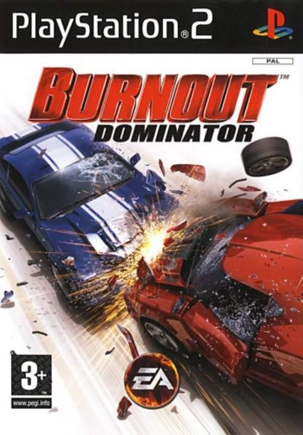 burnout-dominator-cover