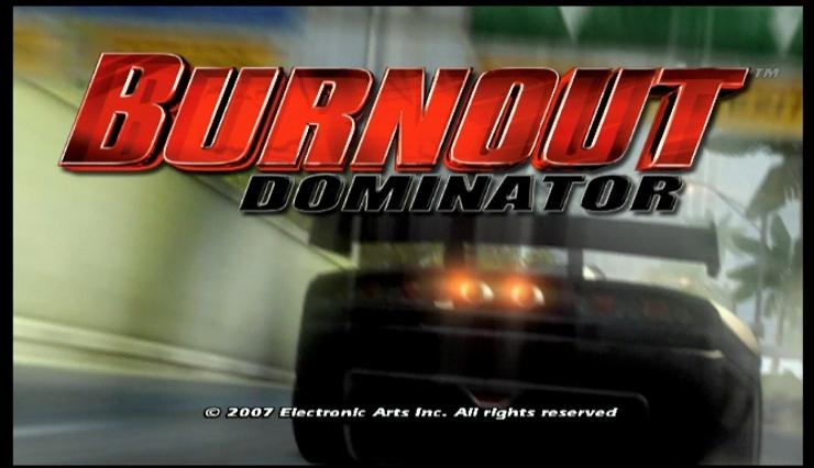 burnoutd-18