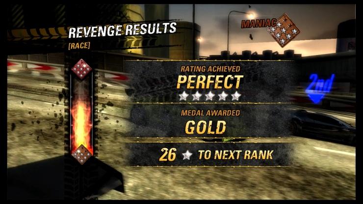 revenge14