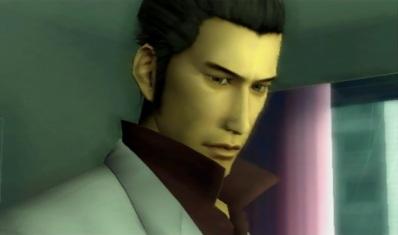 Retro Gaming: Like a Dragon, Part 1: Yakuza (2005) | Three Voices Media
