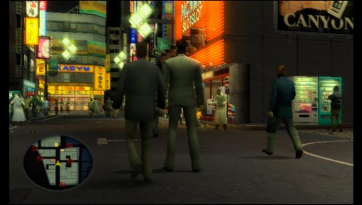 yakuza-04