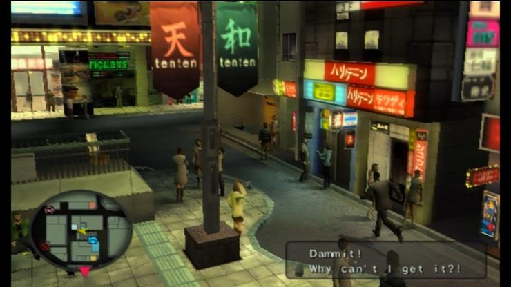 yakuza-09