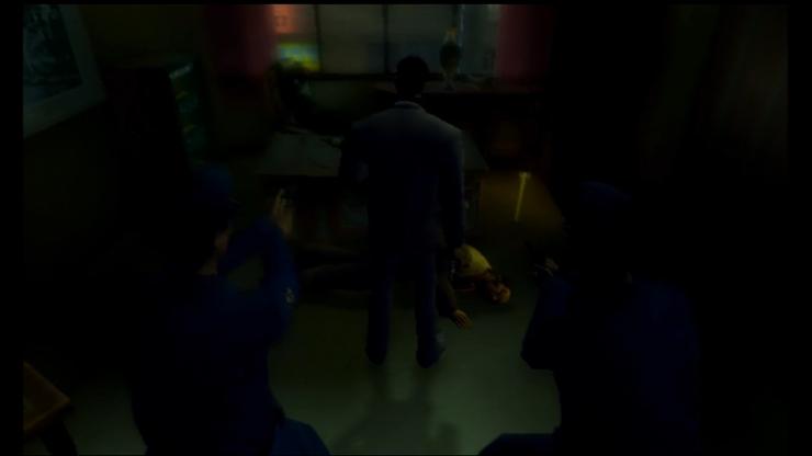 yakuza02-img