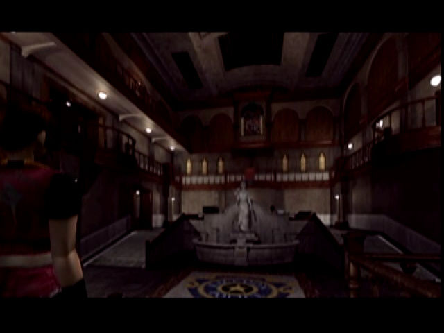 170563-resident-evil-2-dreamcast-screenshot-the-ornate-lobby-of-the