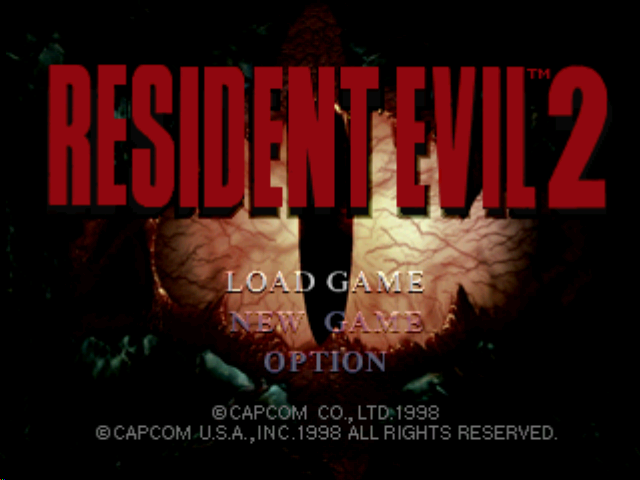177245-resident-evil-2-playstation-screenshot-title-screen