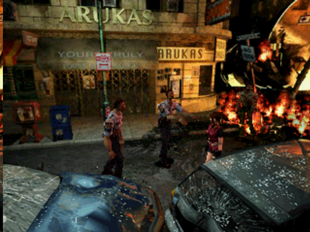 177255-resident-evil-2-playstation-screenshot-the-beginning-of-claire
