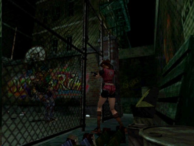 177258-resident-evil-2-playstation-screenshot-zombies-have-taken
