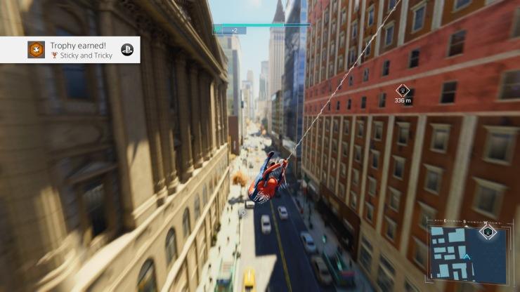 Marvel's Spider-Man_20180907224425