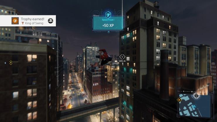 Marvel's Spider-Man_20180907233656