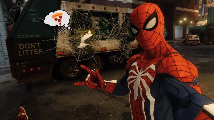 Marvel's Spider-Man_20180909190230
