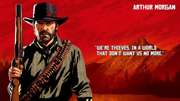 Arthur_Morgan_-_Red_Dead_Redemption_2