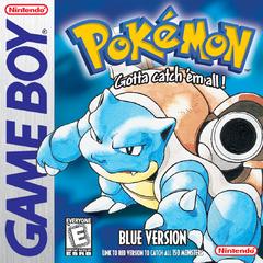 240px-Blue_EN_boxart