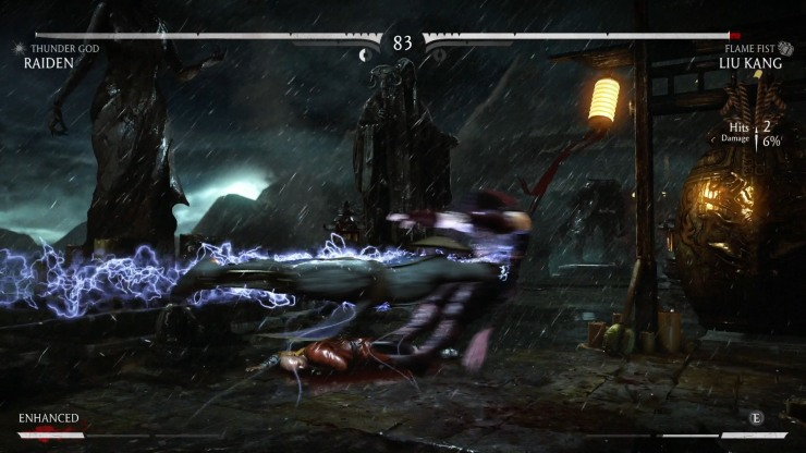 mkx-42