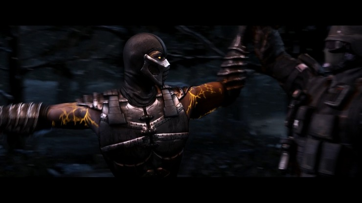 mkx-47