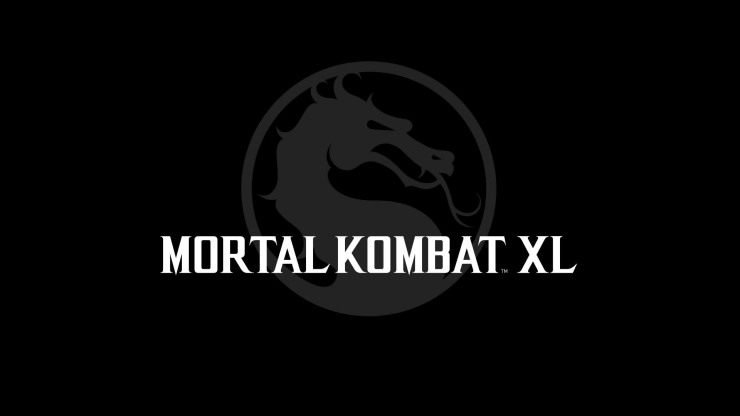 mkx-49
