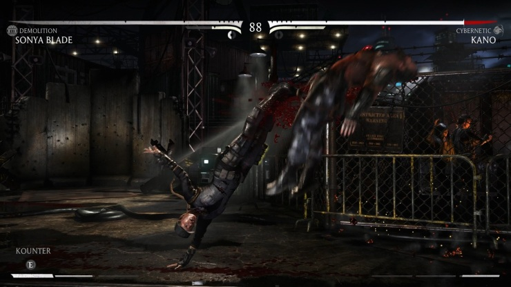 mkx05