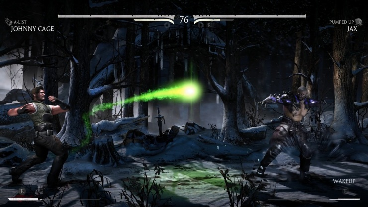 mkx07