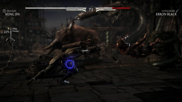 mkx10