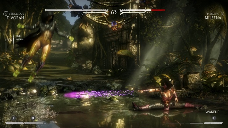 mkx11
