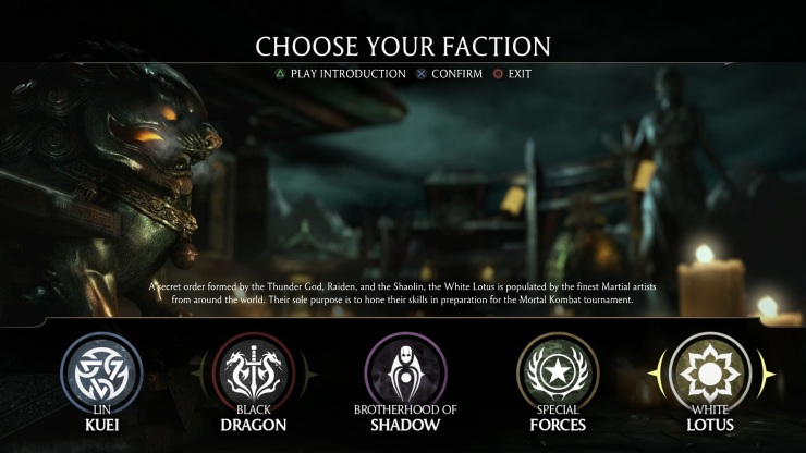 mkx17
