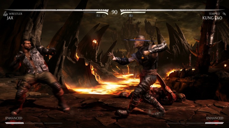 mkx19