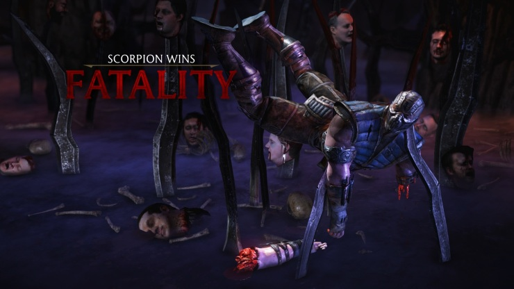 mkx20