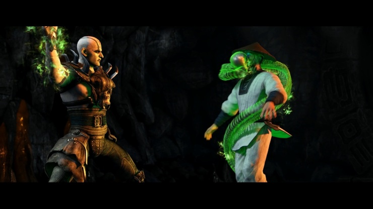 mkx23