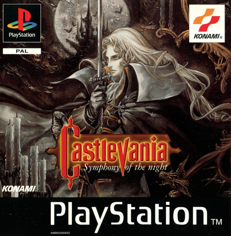 562211-castlevania-symphony-of-the-night-playstation-front-cover