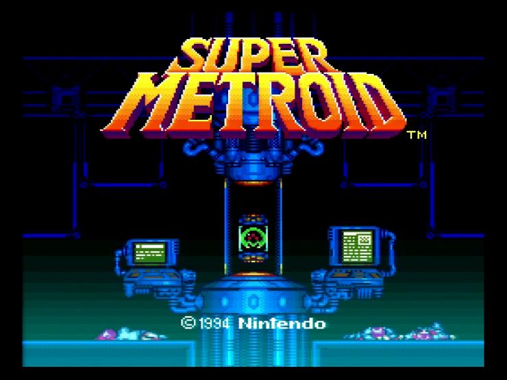 supermetroid02